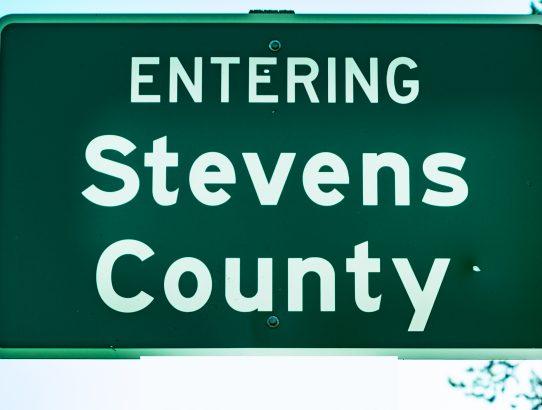 Stevens County